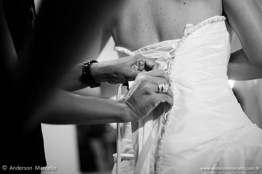 Anderson Marcello | Fotógrafo de Casamentos Rio de Janeiro, Niterói, RJ, Wedding Photography, noiva