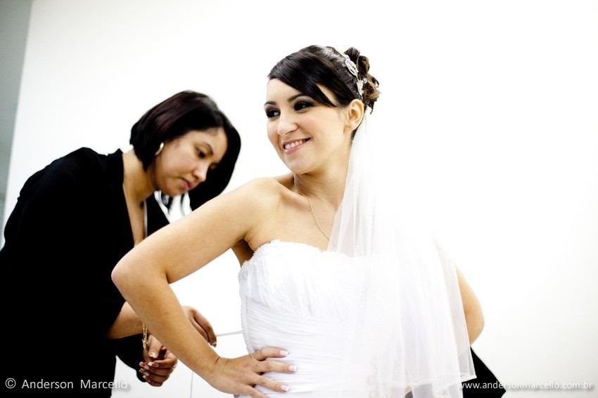 fotografo casamento rio de janeiro, Fotografia Casamento Niterói, wedding photographer, fotos de casamento, juliana, tiago, Solarium, Perfil Carioca