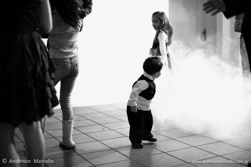 Anderson Marcello | Fotógrafo de Casamentos Rio de Janeiro, Niterói, Solarium