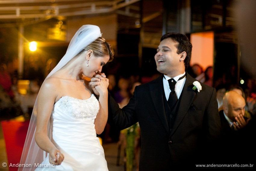 Fotógrafo Casamento Niterói, Fotógrafo Casamento Rio de Janeiro, Fotos noiva Rio de Janeiro, Noiva Niterói