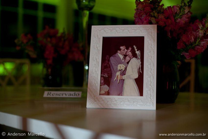 Fotos Decoração Casamento Niterói Iate Clube Brasileiro Albéria Amaral