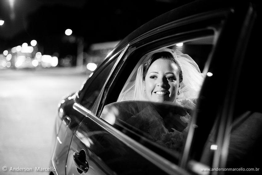 Anderson Marcello, Fotógrafo Casamento Rio de Janeiro, Hotel Intercontinental, São Conrado, igreja Deodoro, Vila Militar, Igreja São Sebastião