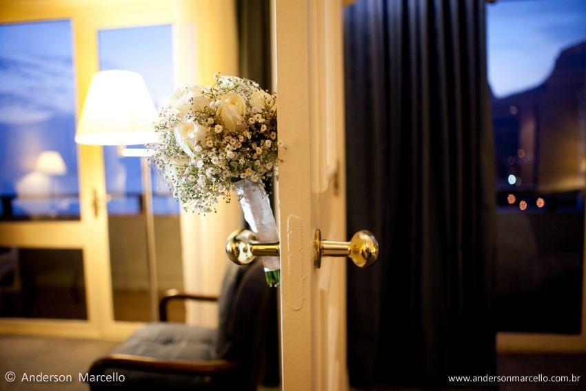 Anderson Marcello, Fotógrafo Casamento Rio de Janeiro, Hotel Intercontinental, São Conrado, bouquet, buque da Noiva
