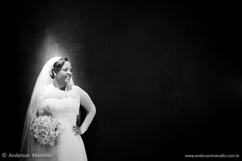 Anderson Marcello, Fotógrafo Casamento Rio de Janeiro, Hotel Intercontinental, São Conrado, foto noiva, fotos noivas