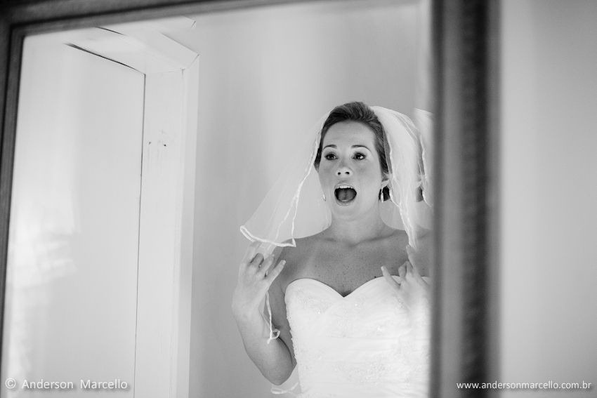 Casamento Nova Friburgo  Leticia Bruno Chale Sitio Montana Casamento Lumiar Fotografo