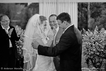 Anderson Marcello Fotografo Casamento Rio de Janeiro Nova Friburgo Lumiar