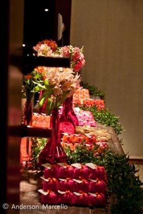 Decoração casamento Nova Friburgo Lumiar Fotógrafo Anderson Marcello