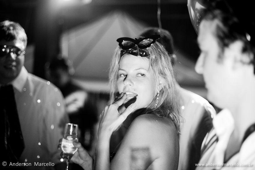 Fotos Casamento Nova Friburgo Lumiar Fotógrafo Anderson Marcello