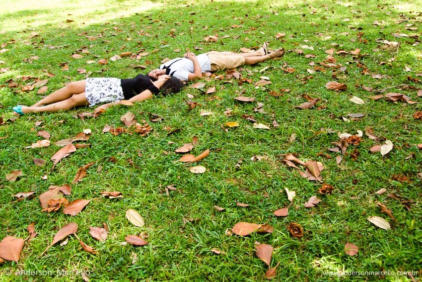 e-session, Jardim Botânico, fotografia casamento rio de janeiro, ensaio pré-casamento