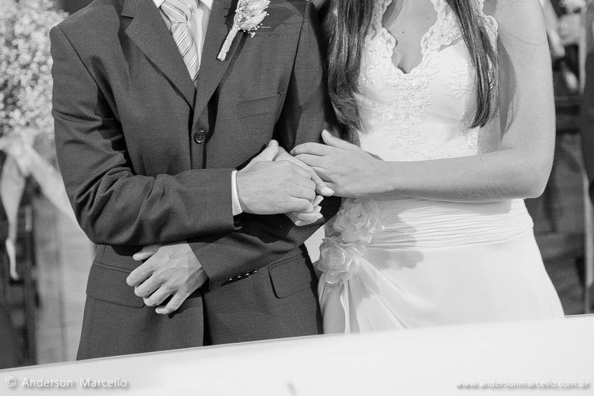 Capela São Vicente, Igreja São Vicente, Icaraí, fotógrafo casamento niterói, fotografo de casamento rj, casamento Cintia e Bernardo