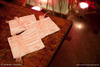 Restaurante Porcão, casamento niterói, Elisa e Patrícia, EP Cerimonial, Raphaello Mazzei, Fabiana, eduardo, Mini Wedding, RJ, mini casamento, noiva vestido rosa, noivo com bóton, decoração rosa e branco, decoração rústica , decoração casamento em restaurante