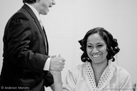 Restaurante Porcão, casamento niterói, Elisa e Patrícia, EP Cerimonial, Raphaello Mazzei, Fabiana, eduardo, Mini Wedding, RJ, mini casamento