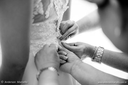 making of noiva, hotel orizzonte, orizzonte, Márcia, Geilson, maquiagem noiva, make up noiva, cílios noiva, fotografia casamento rio de janeiro, casamento niteroi