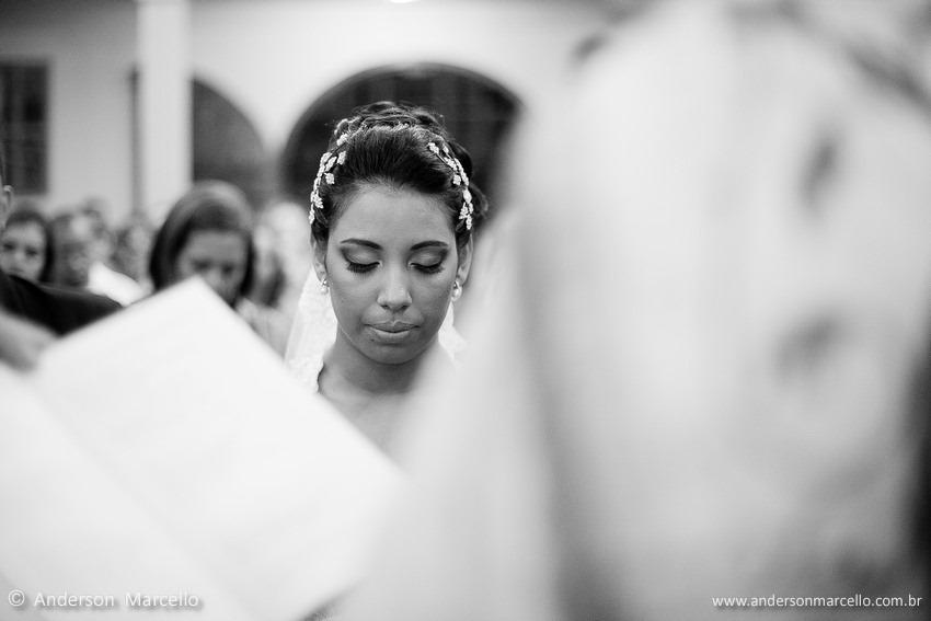 Igreja Nossa Senhora do Sagrado Coração, Ponta da Areia, niterói, Clube Regatas Icaraí, Márcia Denise, Geilson, fotógrafo de casamento niterói