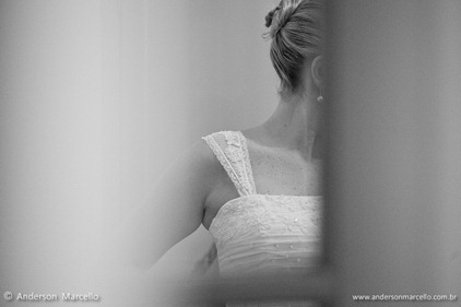 Anderson Marcello, fotografo casamento rio de janeiro, wedding photographer, casarao dos arcos, jacarepagua, casamento rj, cachorro no casamento, casamento bianca e helio, making of noiva, fotos noivas, fotos casamento rj