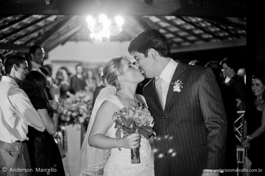 Anderson Marcello, fotografo de casamento, fotografia moderna, casarao dos arcos, jacarepagua, bianca e helio
