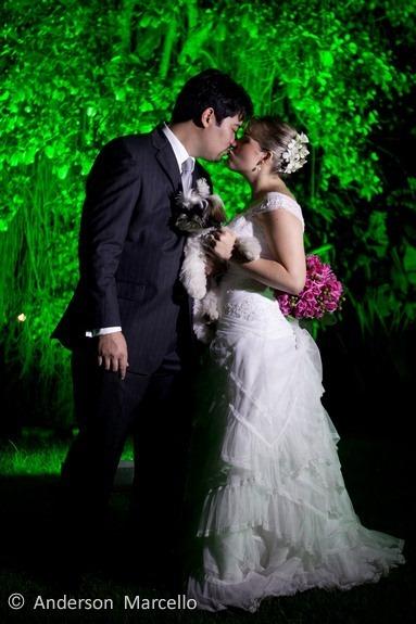 fotos noiva, fotografo RJ, fotografo rio de janeiro, fotografo niteroi, ensaio noivos