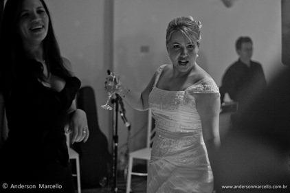 Anderson Marcello, fotografo de casamento, fotografia moderna, casarao dos arcos, jacarepagua, bianca e helio, noiva dançando
