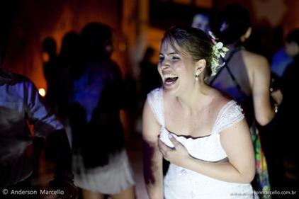 fotos casamento rj