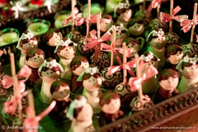 Decoração casamento, Espaço Novo Stilo, decoração novo stilo, pendotiba, casamento niterói, decoração cecília vasconcellos, cupcakes, decoração rústica, relógios, piscina