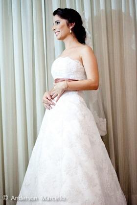 Fotografia Casamento Niterói, fotógrafo casamento rio de janeiro, hotel solar do amanhecer, making of noiva, elizangela e andre