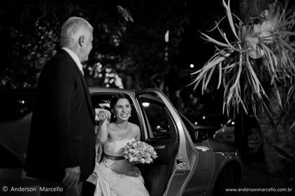 Espaço Novo Stilo, Cecília Vasconcellos, casamento niterói, casamento pista de dança, pendotiba, casamento rio de janeiro