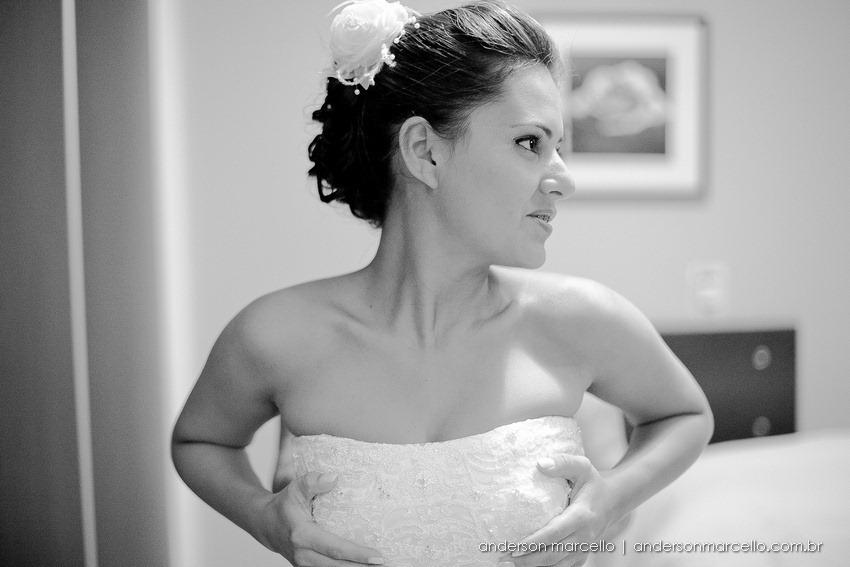 fotografia de casamento, fotografo casamento rio de janeiro, fotografo casamento rj, ana essaba