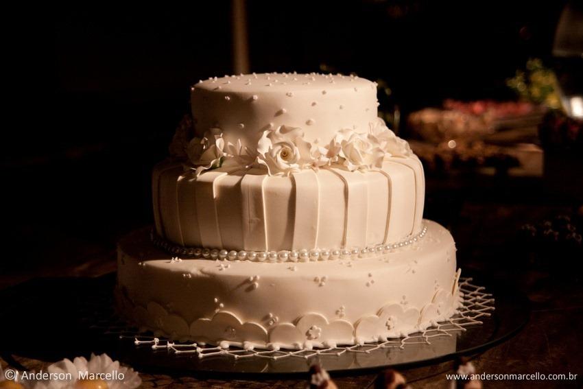 casamento niteroi, decoração igreja são francisco xavier, invitare eventos
