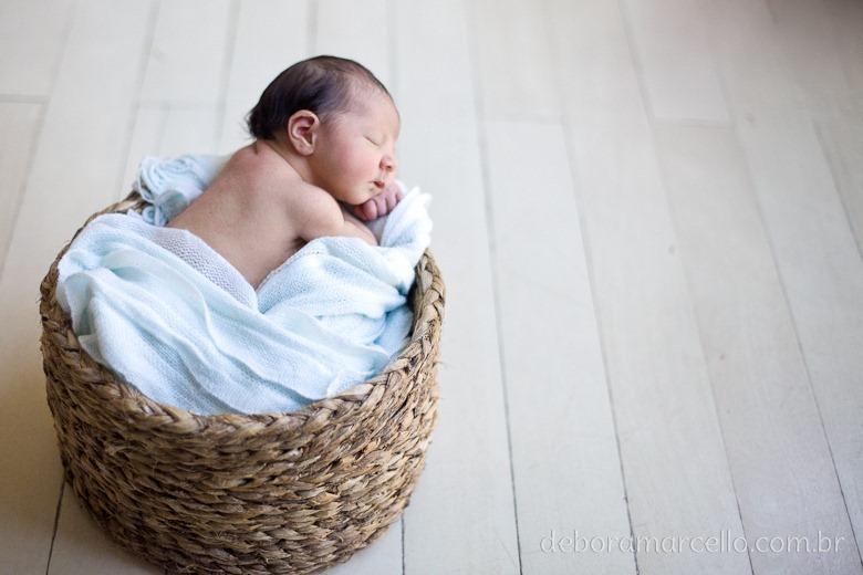 fotografia de bebes | newborn