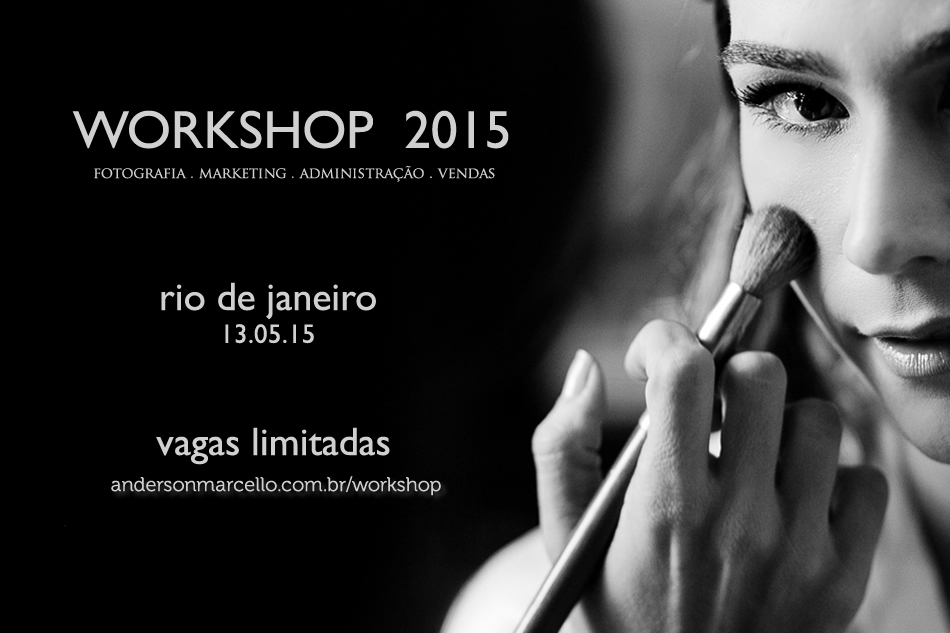 WORKSHOP 2015.4