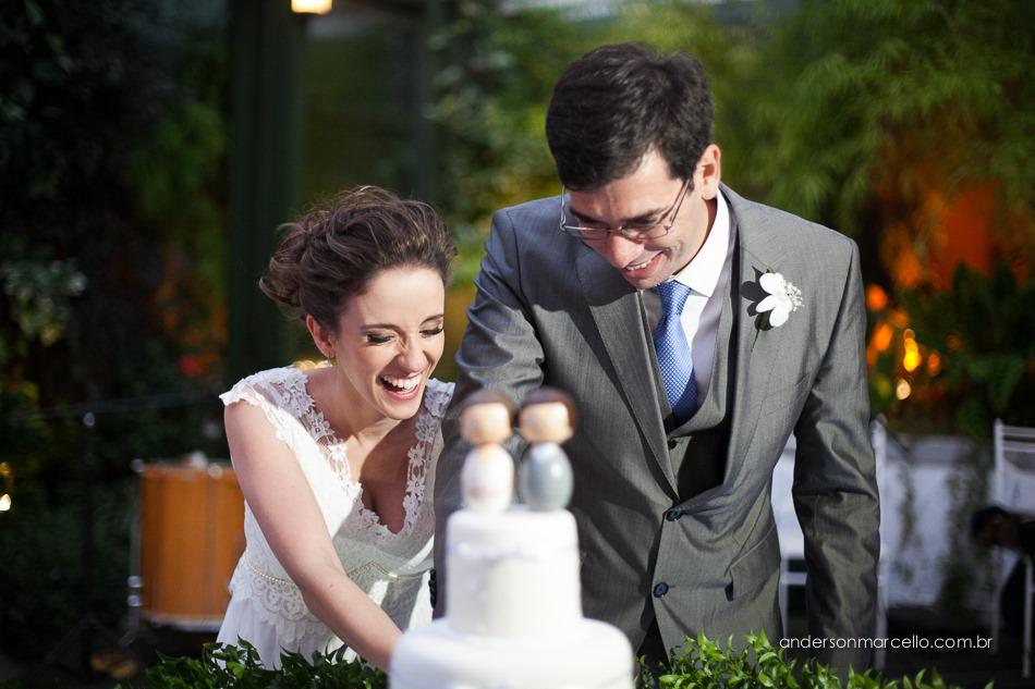 casamento_casadascanoas_camilavictor-105