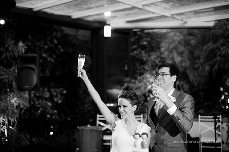 casamento_casadascanoas_camilavictor-106