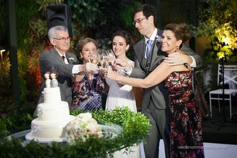 casamento_casadascanoas_camilavictor-108