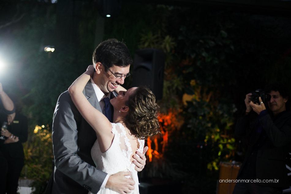casamento_casadascanoas_camilavictor-109