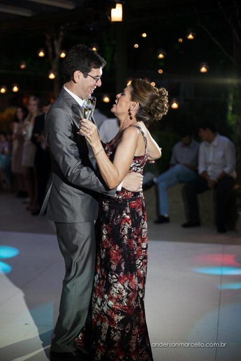 casamento_casadascanoas_camilavictor-111