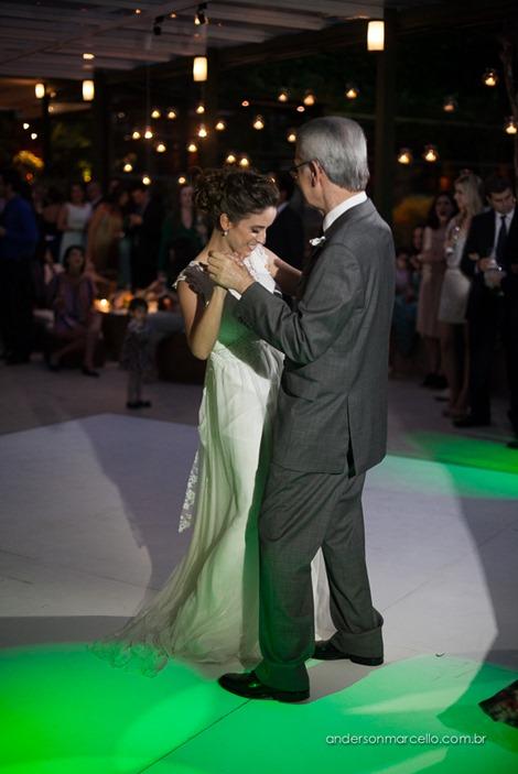 casamento_casadascanoas_camilavictor-112
