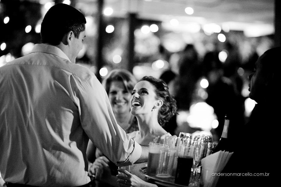 casamento_casadascanoas_camilavictor-113