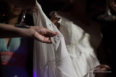 casamento_casadascanoas_camilavictor-116