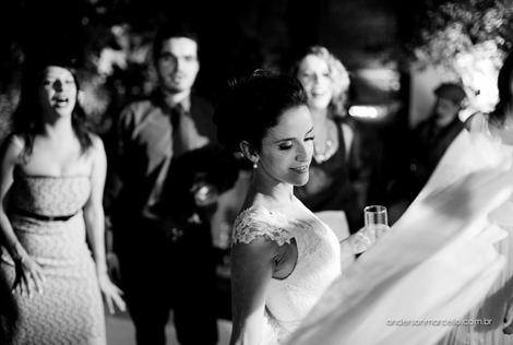 casamento_casadascanoas_camilavictor-137