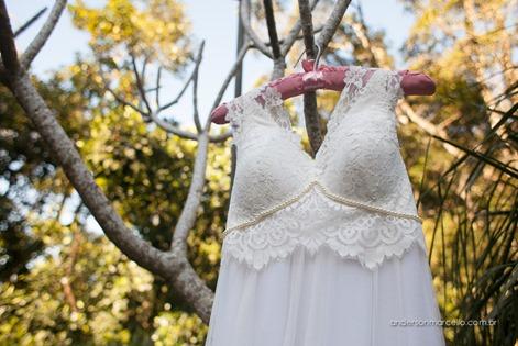 casamento_casadascanoas_camilavictor-1