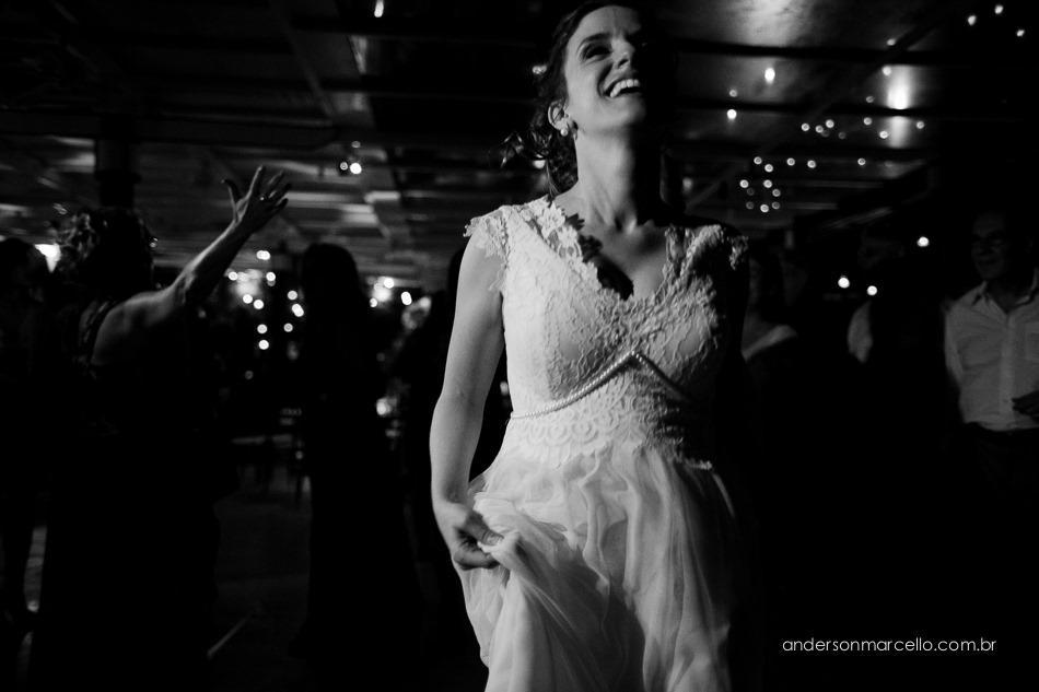 casamento_casadascanoas_camilavictor-143