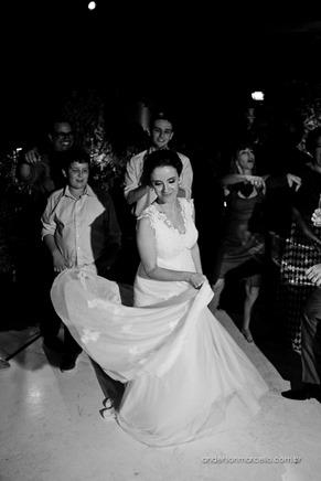 casamento_casadascanoas_camilavictor-149