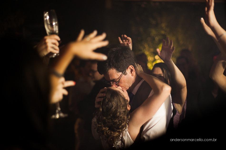 casamento_casadascanoas_camilavictor-151