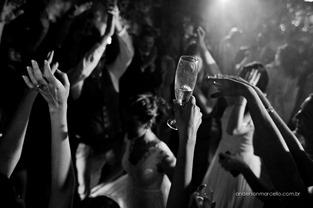 casamento_casadascanoas_camilavictor-152