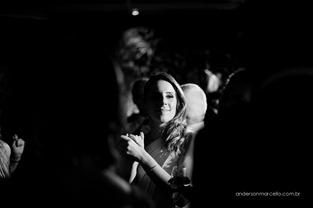 casamento_casadascanoas_camilavictor-153