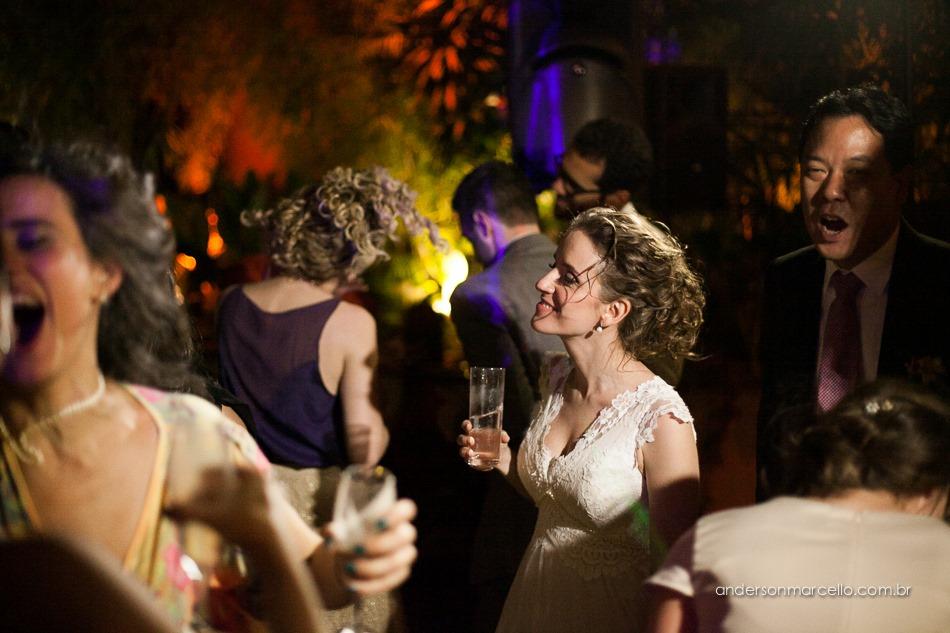 casamento_casadascanoas_camilavictor-154