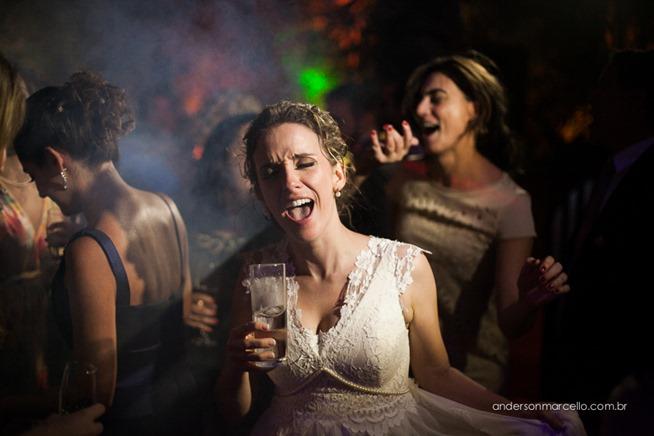 casamento_casadascanoas_camilavictor-156