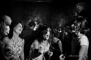 casamento_casadascanoas_camilavictor-158