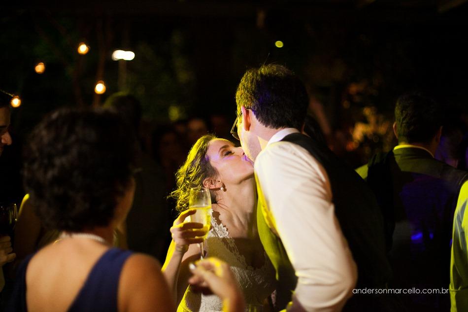 casamento_casadascanoas_camilavictor-160