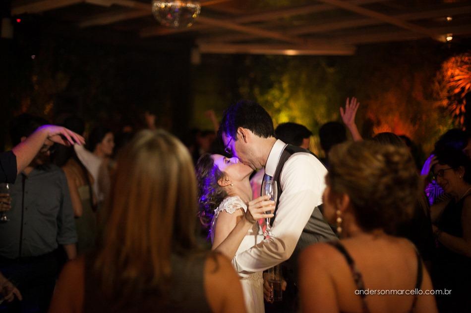 casamento_casadascanoas_camilavictor-162